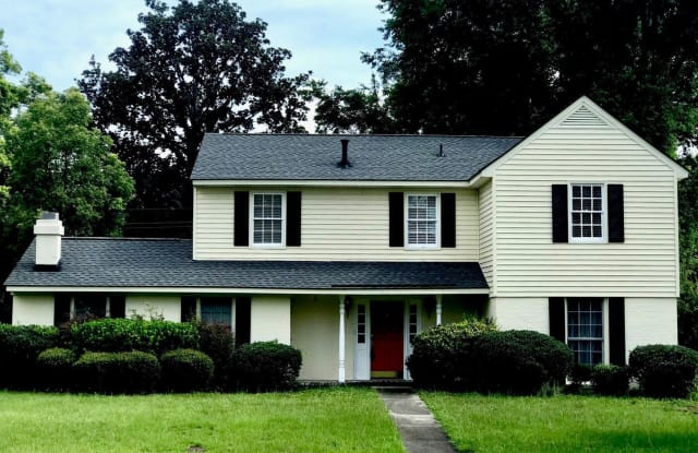 15 Sulgrave Road - 15 Sulgrave Road, Savannah, GA 31406