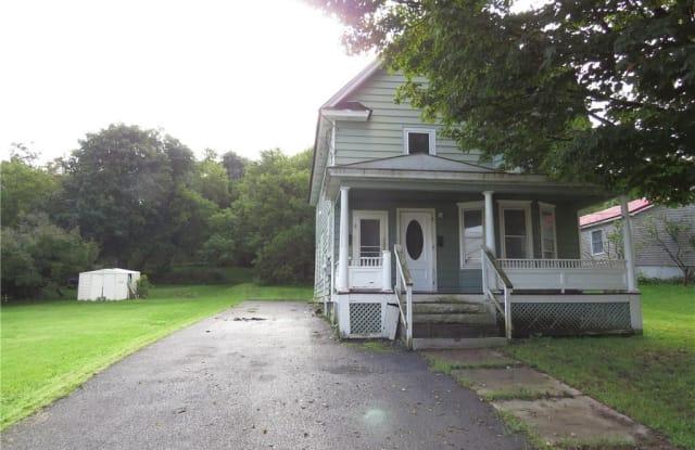 33 Green Street - 33 Green Street, Mohawk, NY 13407