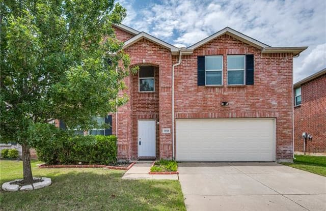 11025 Binkley Drive - 11025 Binkley Drive, Frisco, TX 75035