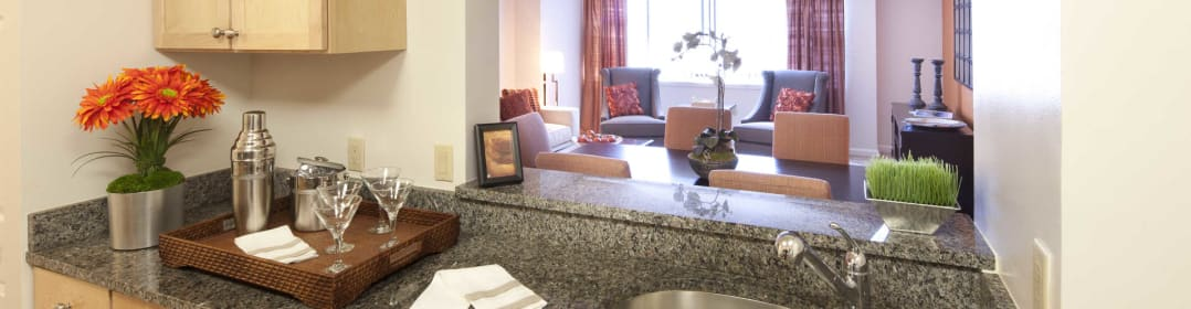 Top 148 Studio Apartments for Rent in Malden, MA