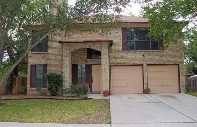 2401 Hidden Grove Lane - 2401 Hidden Grove Lane, Schertz, TX 78154