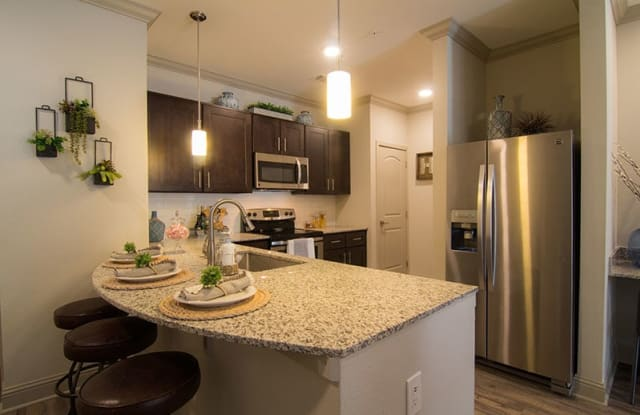 Caliber at Hyland Village - 5403 West 96th Avenue, Westminster, CO 80020