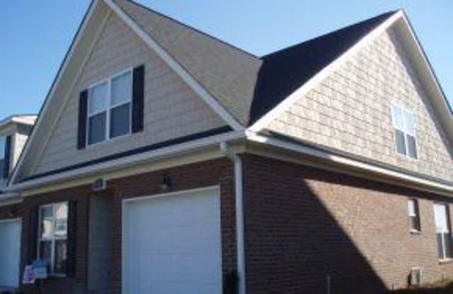 839 Landing Drive - 839 Landing Drive, Grovetown, GA 30813
