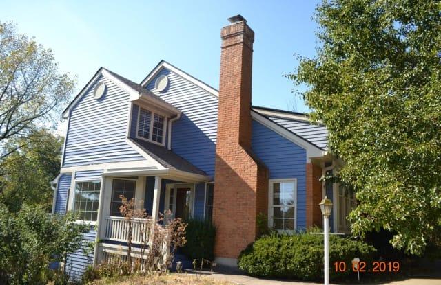8890 E Kemper Road - 8890 East Kemper Road, Montgomery, OH 45249