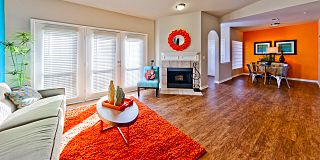 100 Best Apartments in Oklahoma City OK with pictures