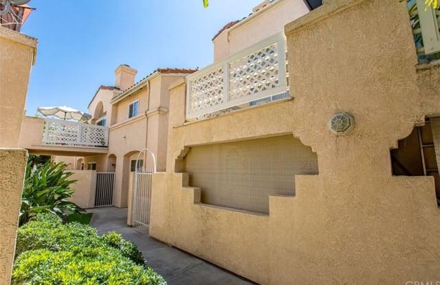 12586 Josephine Street - 12586 Josephine Street, Garden Grove, CA 92841