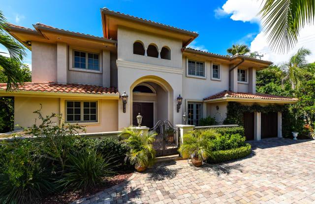 272 Country Club Road - 272 Country Club Road, Palm Beach, FL 33480