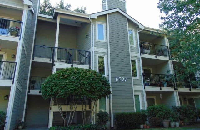 6527 200th St W #104 - 6527 200th Street Southwest, Lynnwood, WA 98036