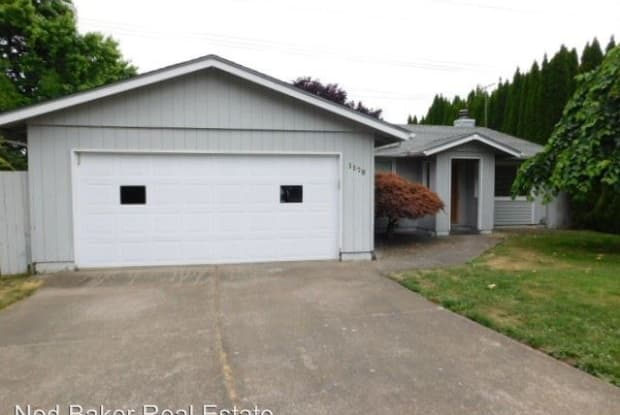 1179 Cynthia Ct N - 1179 Cynthia Court North, Keizer, OR 97303