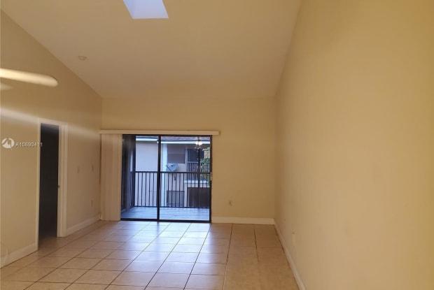 2279 SW 80th Ter - 2279 Southwest 80th Terrace, Miramar, FL 33025