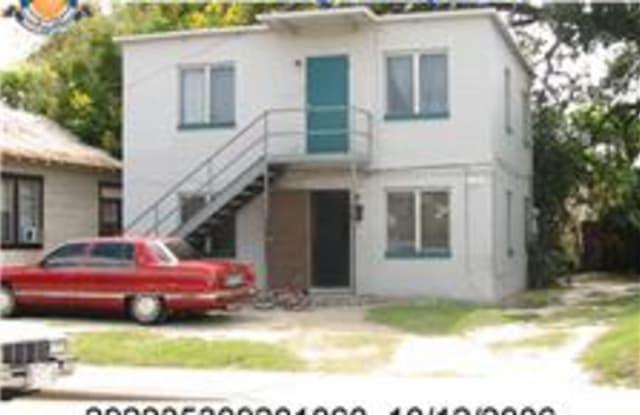 816 W South St - 2 - 816 E South Street, Orlando, FL 32805