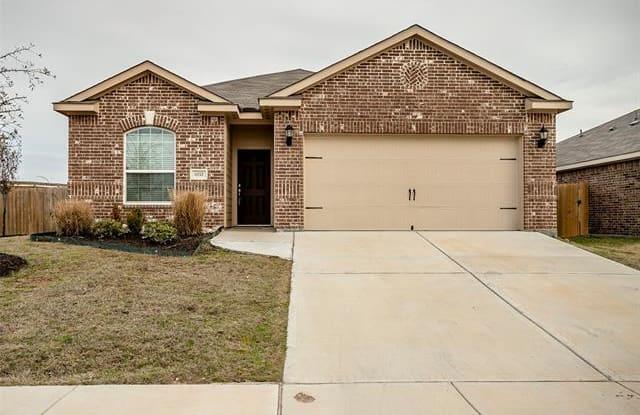 6152 Nathan Creek Drive - 6152 Nathan Creek Drive, Fort Worth, TX 76179