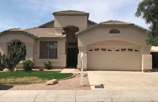 3950 E CODY Avenue - 3950 E Cody Ave, Gilbert, AZ 85234