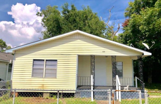 1018 Woodward Avenue - 1018 Woodward Avenue, Gulfport, MS 39501