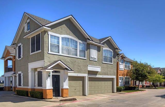 Lakepointe Residences - 2025 Lakepointe Dr, Lewisville, TX 75057