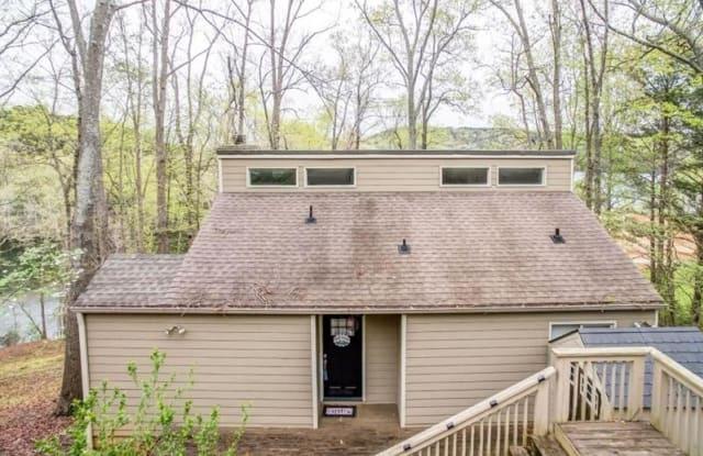 142 Indian Ridge Place - 142 Indian Ridge Place, Cherokee County, GA 30183