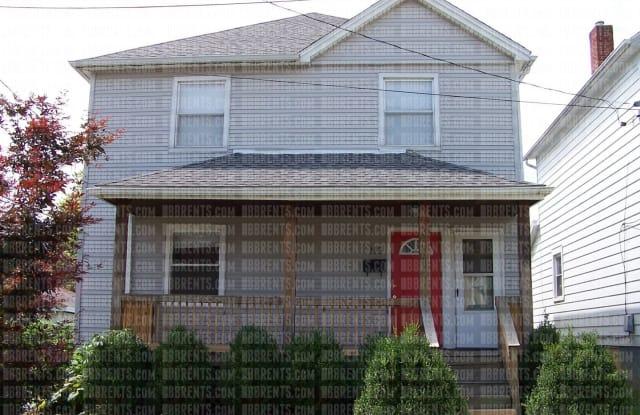 116 Heaton Avenue, - 116 Heaton Avenue, Dayton, OH 45410