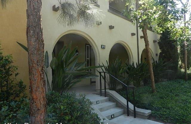 153 Stepping Stone - 153 Steppingstone, Irvine, CA 92603