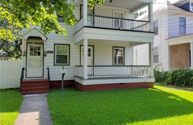 509 maryland Avenue - 509 Maryland Avenue, Portsmouth, VA 23707