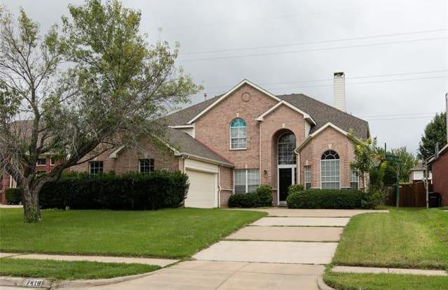 7416 Brookdale Drive - 7416 Brookdale Drive, Plano, TX 75024