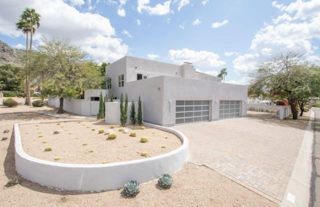 2227 East Orangewood Avenue - 2227 East Orangewood Avenue, Phoenix, AZ 85020