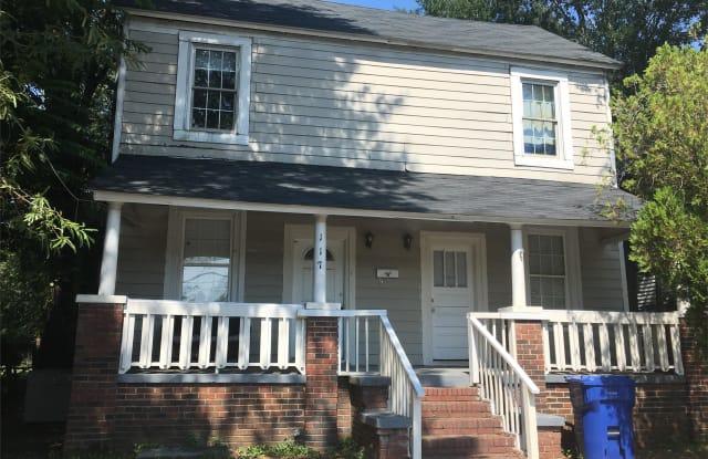 117 Williams Street - 117 Williams Street, Columbia, SC 29201