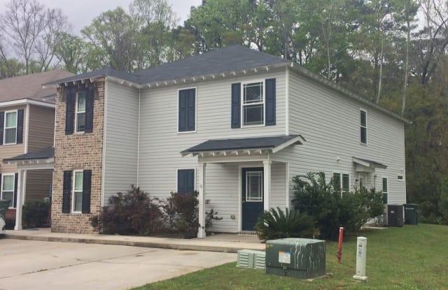 11330 White Bluff Rd #10 - 11330 White Bluff Rd, Savannah, GA 31419