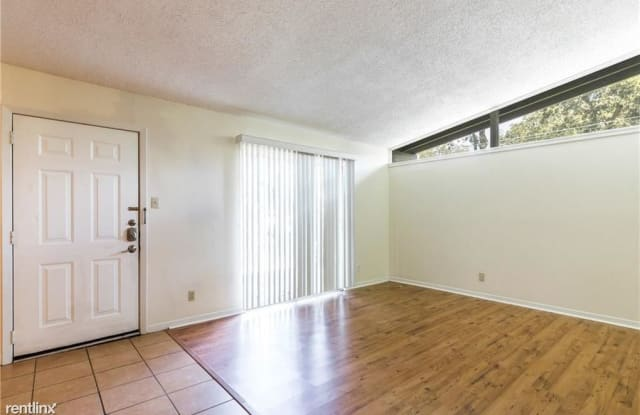 4508 Avenue H # A - 4508 Avenue H, Austin, TX 78751