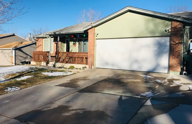 11810 Birch Drive Thornton Co Apartments For Rent