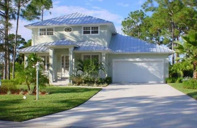 886 Carolina Circle - 886 Carolina Circle Southwest, Florida Ridge, FL 32962