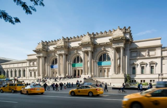 12 East 86th Street - 12 East 86th Street, New York, NY 10028