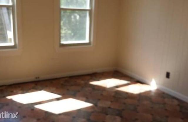 342 Princeton St # 3 - 342 Princeton Street, Boston, MA 02128