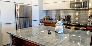 Best Apartments In North Bethesda MD With Pictures - North bethesda market apartments