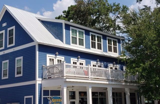 36 Promenade Street #303 - 36 Promenade St, Bluffton, SC 29910
