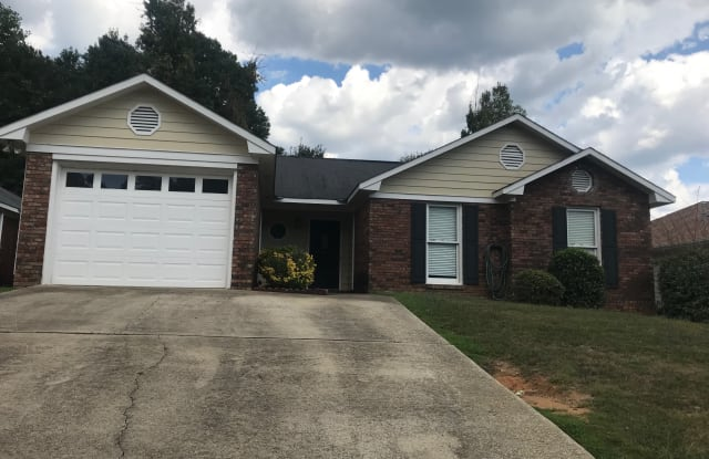 7792 Birchwood Ln - 7792 Birchwood Lane, Columbus, GA 31909