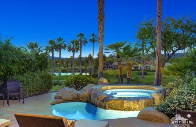 210 Gold Canyon Drive - 210 Gold Canyon Drive, Palm Desert, CA 92211