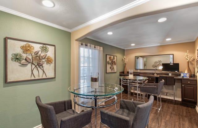 Landmark at Spring Creek Apartment Homes - 1802 Apollo Rd, Garland, TX 75044