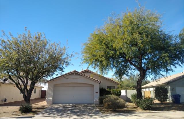 2658 S Keene - 2658 South Keene, Mesa, AZ 85209