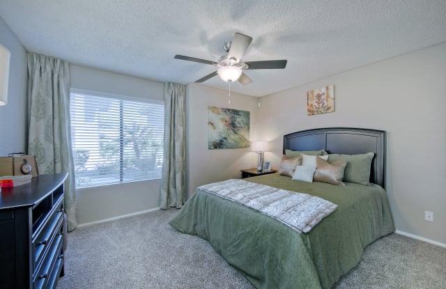Fountain Palms - 8820 W Bell Rd, Peoria, AZ 85382