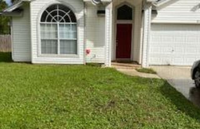 2131 ORANGEWOOD ST - 2131 Orangewood Street, Clay County, FL 32068