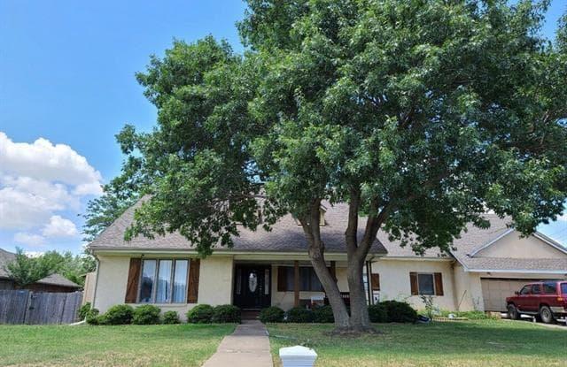 6823 Windrock Road - 6823 Windrock Road, Dallas, TX 75252