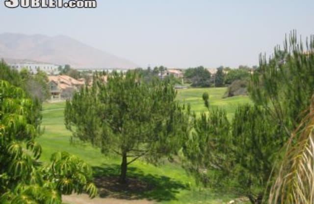2340 Greenbriar Drive - 2340 Greenbriar Drive, Chula Vista, CA 91915