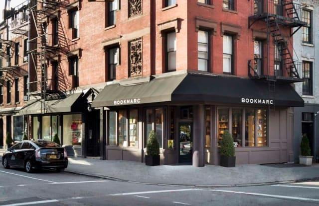 400 Bleecker Street - 400 Bleecker Street, New York, NY 10014