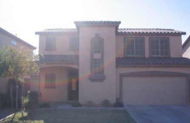 2739 E INDIAN WELLS Place - 2739 East Indian Wells Place, Chandler, AZ 85249