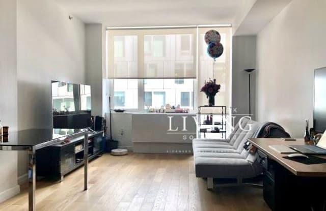 470 Dean Street - 470 Dean St, Brooklyn, NY 11217