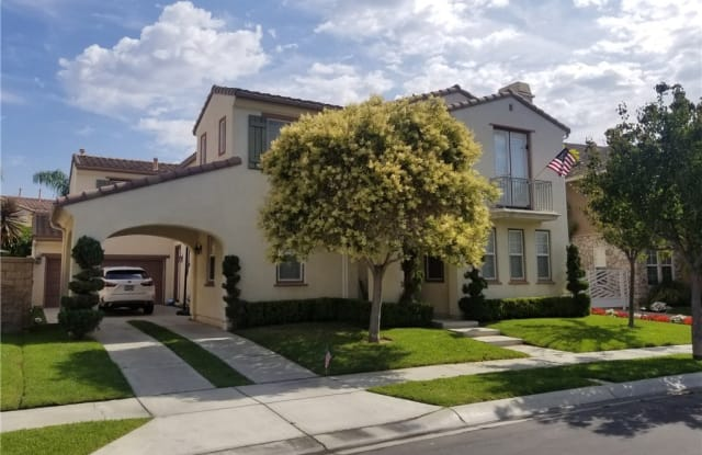 5291 Brightfield Circle - 5291 Brightfield Circle, Huntington Beach, CA 92649