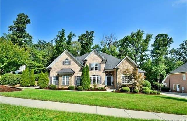 3840 Grovesner Street - 3840 Grovesner St, Harrisburg, NC 28075