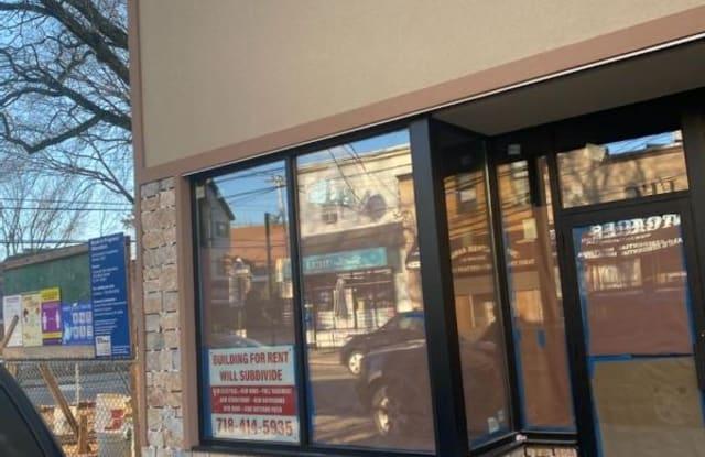 246 Main St - 246 Main Street, Staten Island, NY 10307