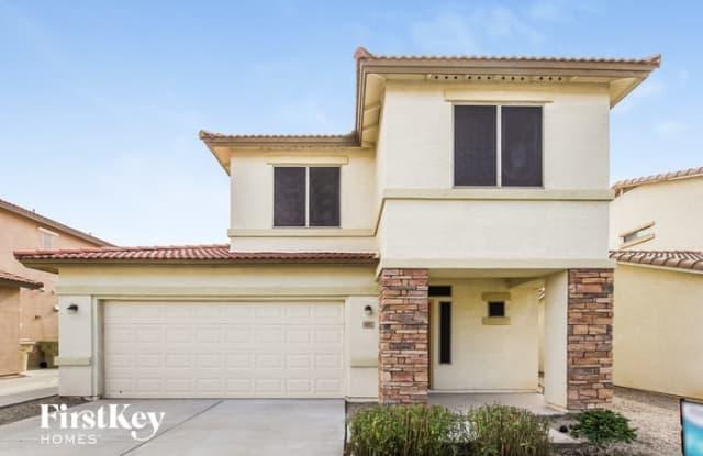 5157 West Laurel Avenue - 5157 West Laurel Avenue, Glendale, AZ 85304