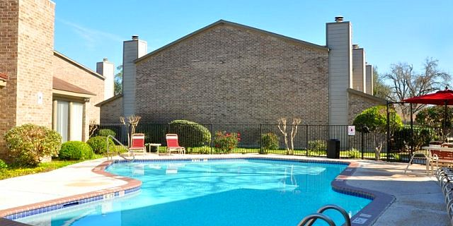 20 Best Apartments In Victoria, TX (with pictures)!